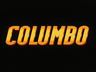 Columbo: Zwei Leben an einem Faden