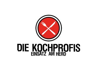 Die Kochprofis - Einsatz am Herd