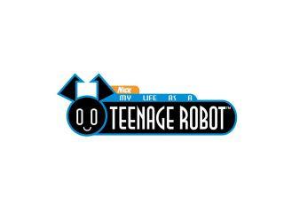 Teenage Robot