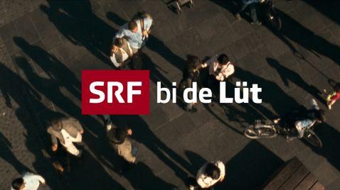 SRF bi de Lüt