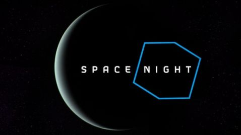 Space Night