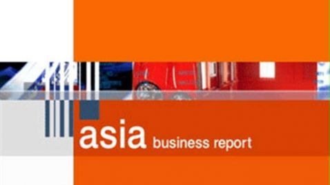 Asia Business Report