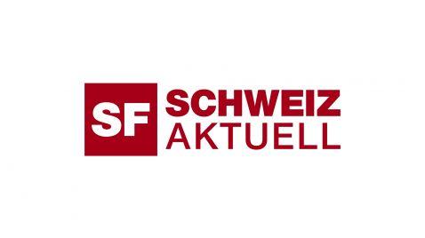 Schweiz aktuell