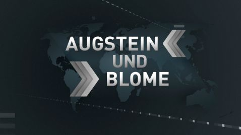 Augstein und Blome