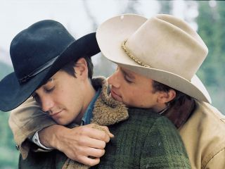 Brokeback Mountain | TV-Programm Sky Cinema Hits