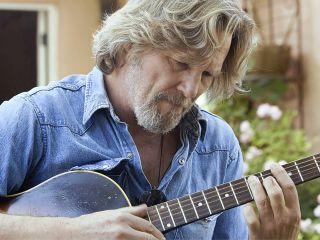 Crazy Heart | TV-Programm Sky Emotion