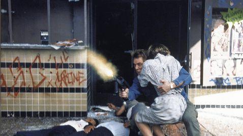 Total Terminator