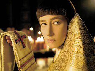 Die Päpstin | TV-Programm One