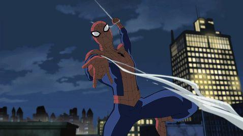 der ultimative spider s2 f1 im tv programm 04 10 27 12 disney xd