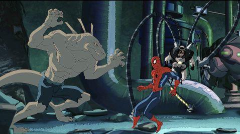 der ultimative spider s2 f1 im tv programm 11 35 26 12 disney xd