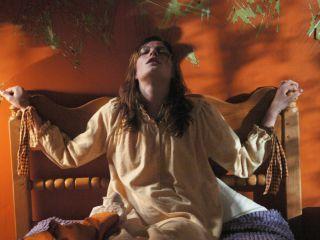 Der Exorzismus von Emily Rose   TV-Programm ZDFneo