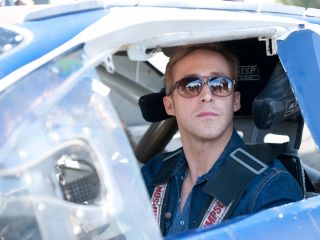 Drive | TV-Programm Sky Cinema Action