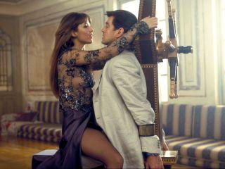 James Bond 007 - Die Welt ist nicht genug   TV-Programm ZDF
