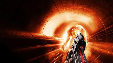 Doom - Der Film