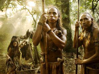 Apocalypto | TV-Programm Sky Cinema Action