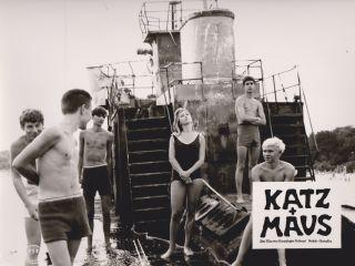 star games katz und maus