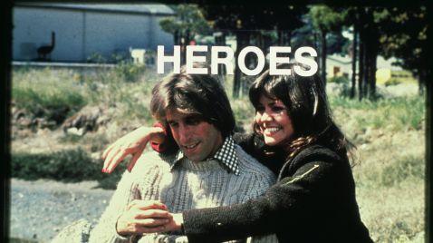 Helden von heute