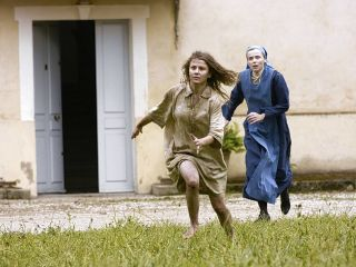Die Sprache des Herzens - Das Leben der Marie Heurtin | TV-Programm Sky Cinema Emotion