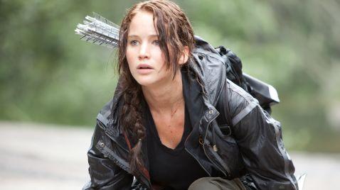 Die Tribute von Panem - The Hunger Games auf kabel eins classics