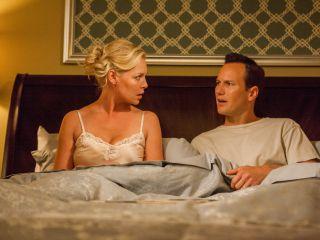 Home Sweet Hell - Nichts ist so, wie es scheint ... | TV-Programm Sky Cinema Comedy