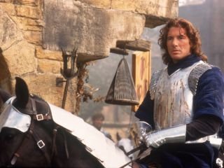 Der erste Ritter | TV-Programm Sky Cinema Emotion