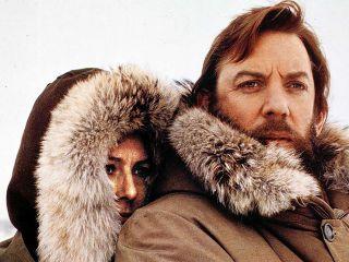 Die Bäreninsel in der Hölle der Arktis | TV-Programm Sky Cinema Hits
