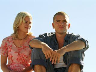 Dänische Delikatessen | TV-Programm Sky Cinema Comedy