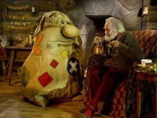 Beutolomäus und die vergessene Weihnacht | TV-Programm KiKA