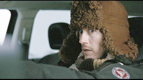 Cold Prey 2 Resurrection - Kälter als der Tod