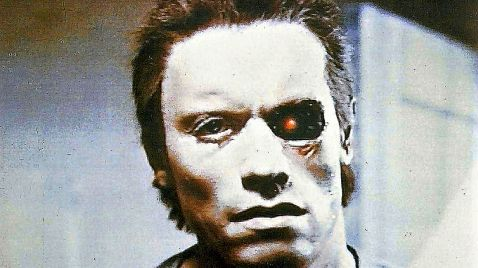 Der Terminator