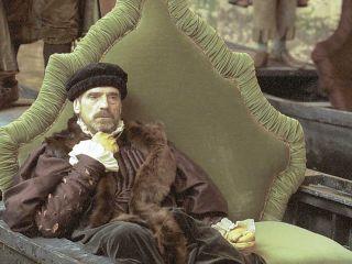 Der Kaufmann von Venedig   TV-Programm Sky Cinema Emotion