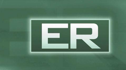 Emergency Room - Die Notaufnahme
