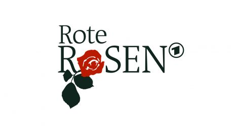 Rote Rosen Special