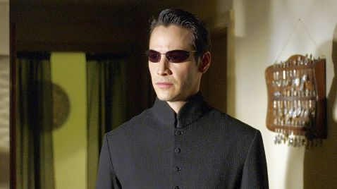 Matrix Revolutions | TV-Programm kabel eins