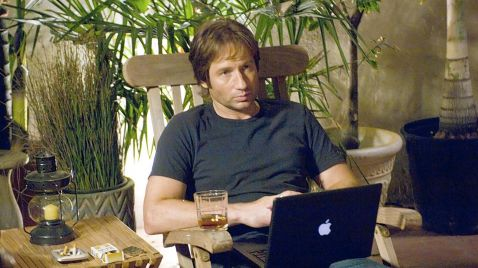 Californication Online Schauen