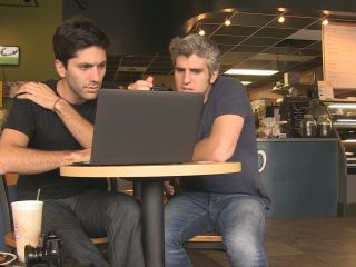 Catfish: The TV Show |