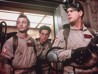 Ghostbusters | TV-Programm Sky Cinema Comedy
