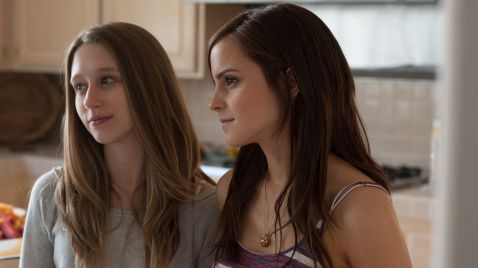 The Bling Ring auf Sky Cinema Emotion