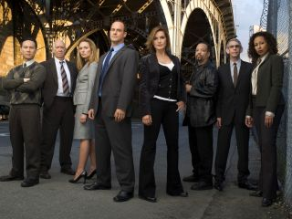 Law & Order: New York |