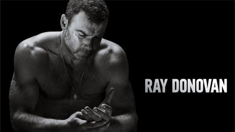 Ray Donovan auf Sky Atlantic HD