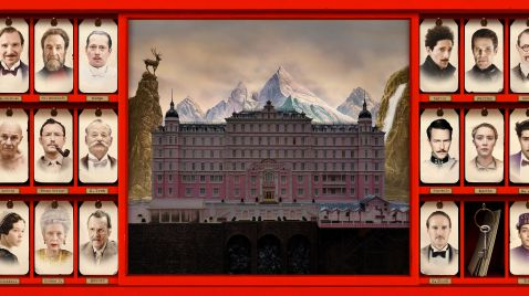The Grand Budapest Hotel YIFY subtitles - details