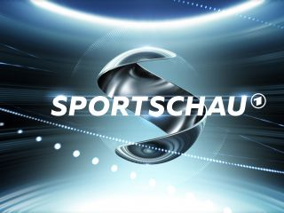 Sportschau