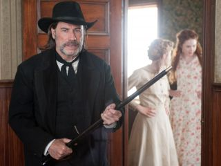 In a Valley of Violence | TV-Programm Sky Cinema Action