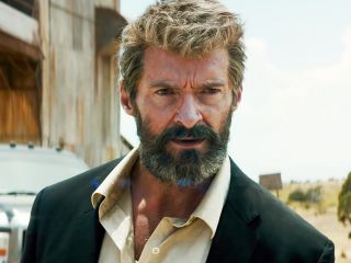 Logan: The Wolverine | TV-Programm Sky Cinema