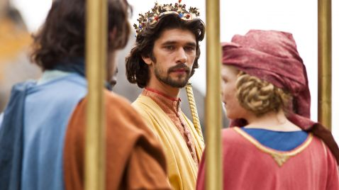 The Hollow Crown | TV-Programm RTL Passion HD
