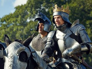 The Hollow Crown   TV-Programm RTL Passion