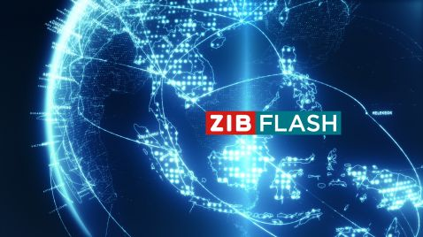 ZIB Flash