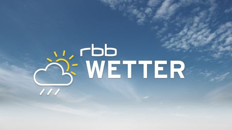 rbb wetter