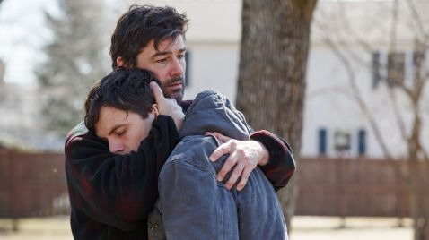 Manchester by the Sea auf SRF 1