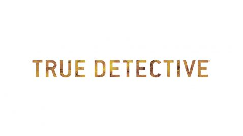 True Detective auf Sky Atlantic